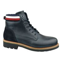 Buty Tommy Hilfiger Active Corporate Boot M r.45