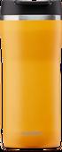 Kubek termiczny MOCCA Leak-Lock 0,35l Aladdin żółty