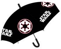 Parasol automat. Star Wars Licencja Disney Lucasfilm (5902605169838)