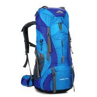 Plecak turystyczny/sportowy/podróżny wodoodporny