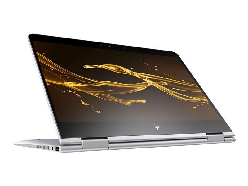 HP Spectre 13 X360 i5-8250U 8GB 512GB PCIe FHD W10 zdjęcie 3
