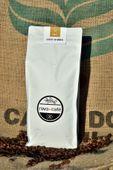 Kawa ziarnista rava.arabica 1 kg - RAVA.CAFE