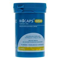 Formeds Bicaps MSM - 60 kapsułek