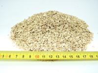 Zrębki wędzarnicze BUK do wędzarni Borniak 2,5kg