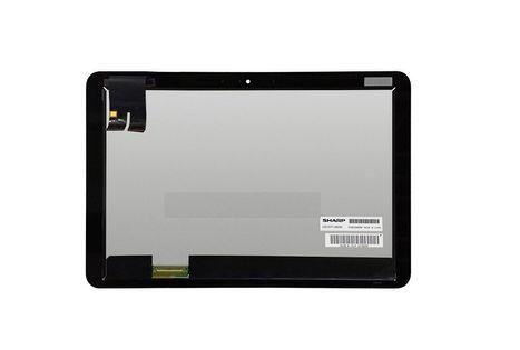 Asus Transformer Book T300CHI LQ125T1JX03C Dotyk+LCD CZARNY