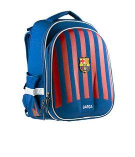 FC Barcelona Tornister szkolny FC-260