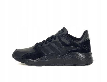 Oryginalne buty męskie ADIDAS CHAOS EE5587 roz. 40