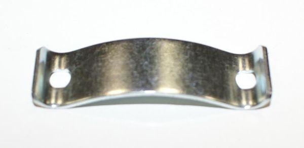 Klamra metalowa do kostki Blocco Safe OKBABY (NEW)