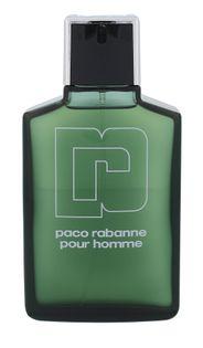 Paco Rabanne Paco Rabanne Pour Homme Woda toaletowa 100ml