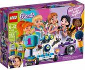 Lego Friends Pudełko przyjaźni zdjęcie 1