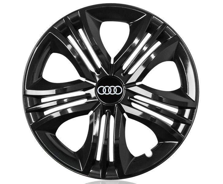 Kopaki 15 Audi 80 B2 B3 B4 90 100 200 Arena Pl