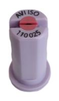 Dysza polowa płaskostrumieniowa ALBUZ AVI 110 025