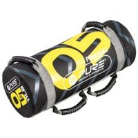 Pure2Improve Worek Treningowy Typu Power Bag, 5 Kg