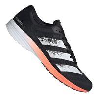 Buty biegowe adidas adizero Rc M EE4337 r.45 1/3
