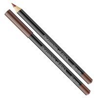 Vipera Professional Lip Pencil Konturówka Do Ust 03 Tea Rose 1G