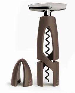 Korkociąg Altar bazaltowy Peugeot