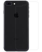 Szkło Nillkin Amazing H BACK Apple iPhone 8 Plus
