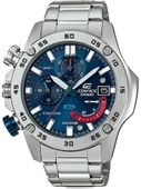 CASIO EDIFICE EFR-558D-2AVUEF zegarek męski