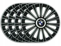 KOŁPAKI 16'' BMW E46 E90 F30 E39 E60 E87 F20 LSM