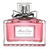 Dior Miss Dior Absolutely Blooming woda perfumowana 100 ml