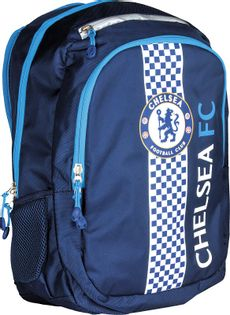 Chelsea FC Plecak szkolny CH-05 !! nowość !!