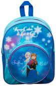 Plecak Frozen Kraina Lodu Licencja Disney (DFR8-8043)