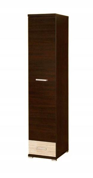 Półka OLA (30) 110,5 cm meble systemowe zdjęcie 16