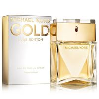Michael Kors Gold Luxe Edition Woda Perfumowana Spray 100Ml