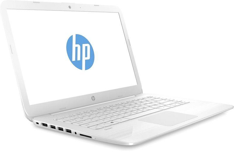 HP Stream 14 Intel Dual Core N3060 4GB 32GB SSD W10 zdjęcie 6