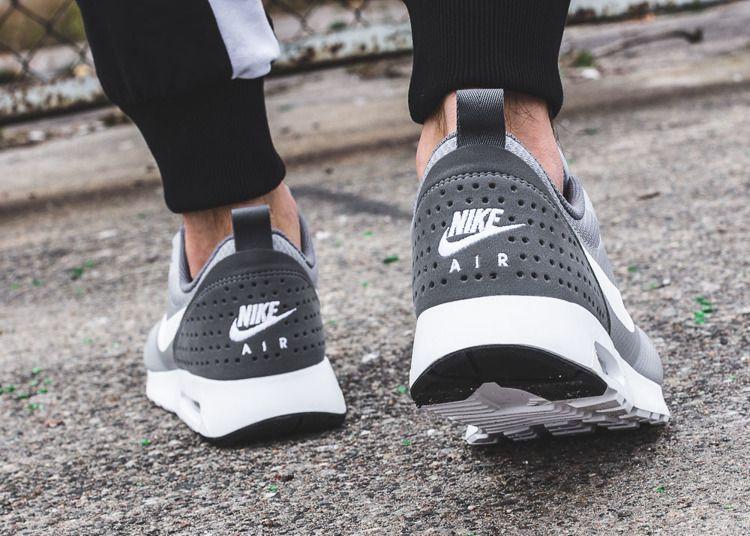 Nike Air Max Tavas (705149 007)46
