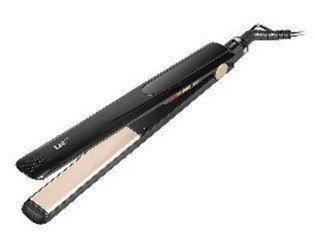 Prostownica do włosów Lafe PSJ001 LAFPST45849