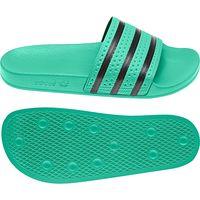 Klapki adidas Originals Adilette Slides U r.37