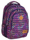 Plecak szkolny młodzieżowy Head HD-264