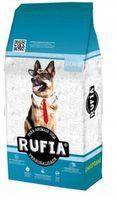 Karma dla psa Rufia Adult Dog 20kg wołowina