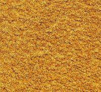 BARWNIK SPOŻYWCZY PUDROWY PERŁOWY Rustic Gold 4,1g