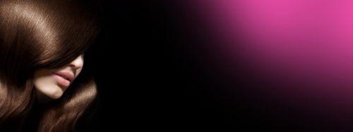 Syoss Shine & Hold Hairspray  - Lakier Do Włosów  Nadający Połysk - Extra Strong - 300 Ml na Arena.pl