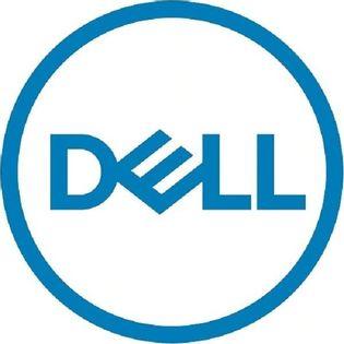 Pamięć Dell Rdimm Ddr4 8Gb 2666Mhz Single