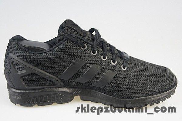 Buty adidas ZX FLUX BY9423 r.41 13