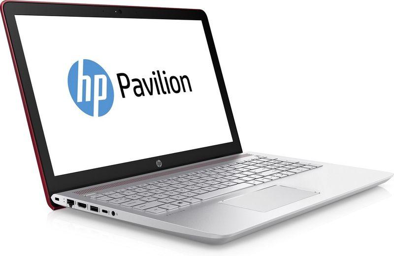 HP Pavilion 15 FHD Intel i5-8250U 8GB 1TB SSHD W10 - PROMOCYJNA CENA zdjęcie 6