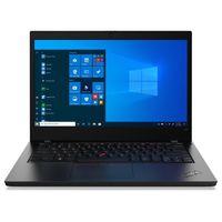 Laptop ThinkPad L14 G1 20U10010PB W10Pro i5-10210U/8GB/512GB/INT/LTE/14.0 FHD/1YR CI