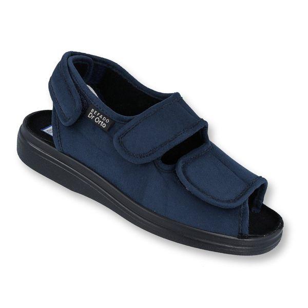 Befado obuwie damskie pu 676D003 r.40 zdjęcie 2