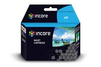 Tusz INCORE do Hp 301XL (CH563EE) Black 19ml reg.