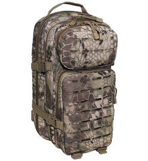 "Plecak US Assault I ""Laser"" snake FG"