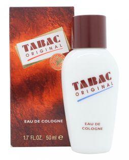 Tabac Original Woda Kolońska 50Ml