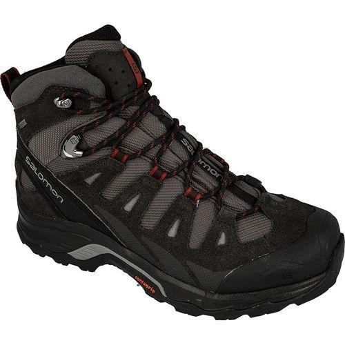Buty trekkingowe Salomon Quest Prime Gtx r.46