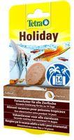 Tetramin Holiday 30G Do 14 Dni