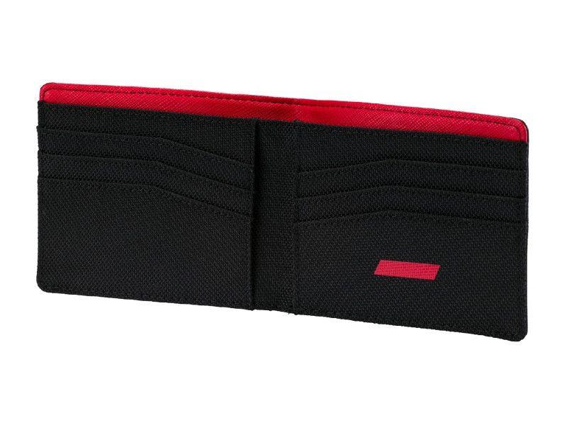 e1cac6fdb2ce9 NOWY Portfel Puma Ferrari Ls Wallet Black OKAZJA • Arena.pl