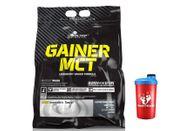 OLIMP GAINER MCT MUTANT 6,8kg GAINER + SHAKER