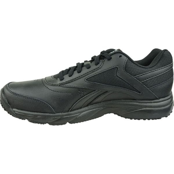 Buty Reebok Work In Cushion 4.0 M r.43