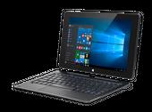 Tablet 2in1 Kruger&Matz 10,1'' EDGE 1086 LTE SSD INTEL QUAD W10 BT GPS